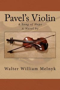 Pavels_Violin_Cover_for_Kindle
