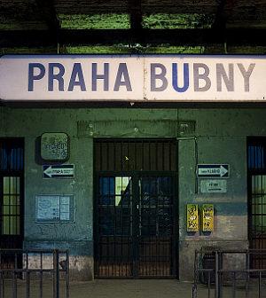 1_Bubny_foto-Matej-stransky-300x336