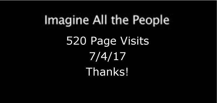 Page Visits JPG