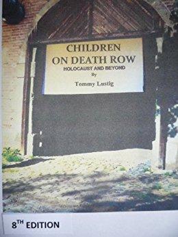 Toms Book 2