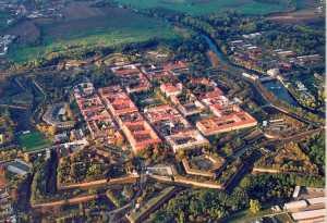 terezin-aerial-view